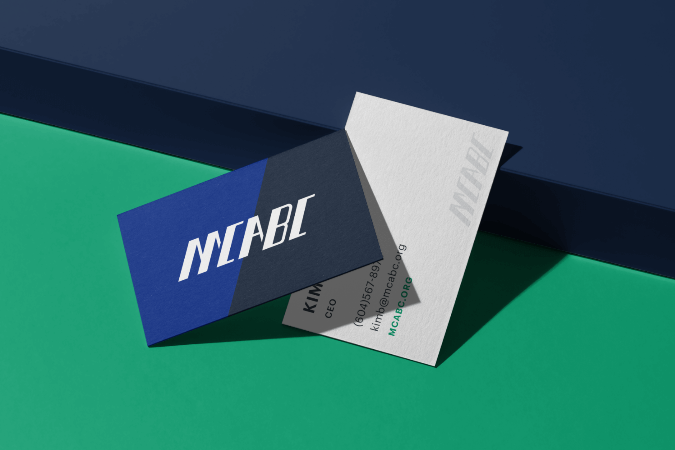 Mockups-Business-Card-