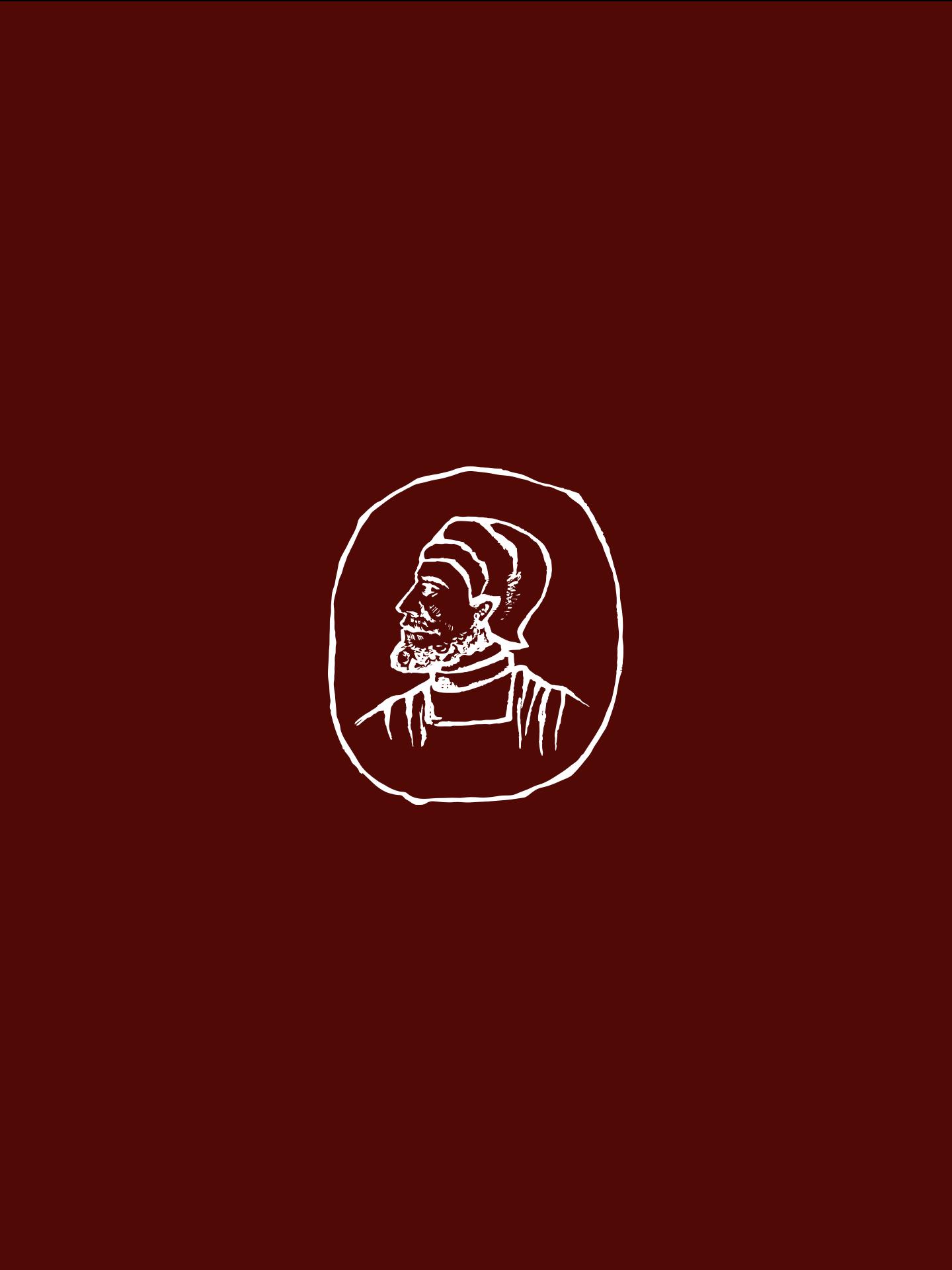 Mockups-Logo-Gaspars-1