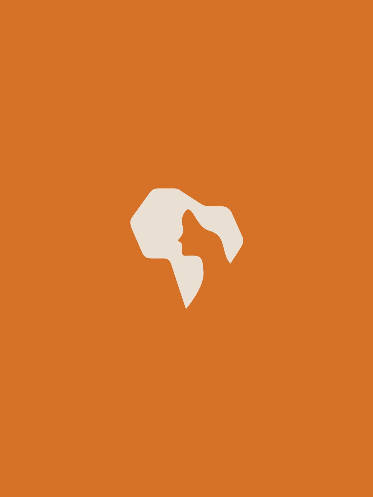 Mockups-Logo-Icon
