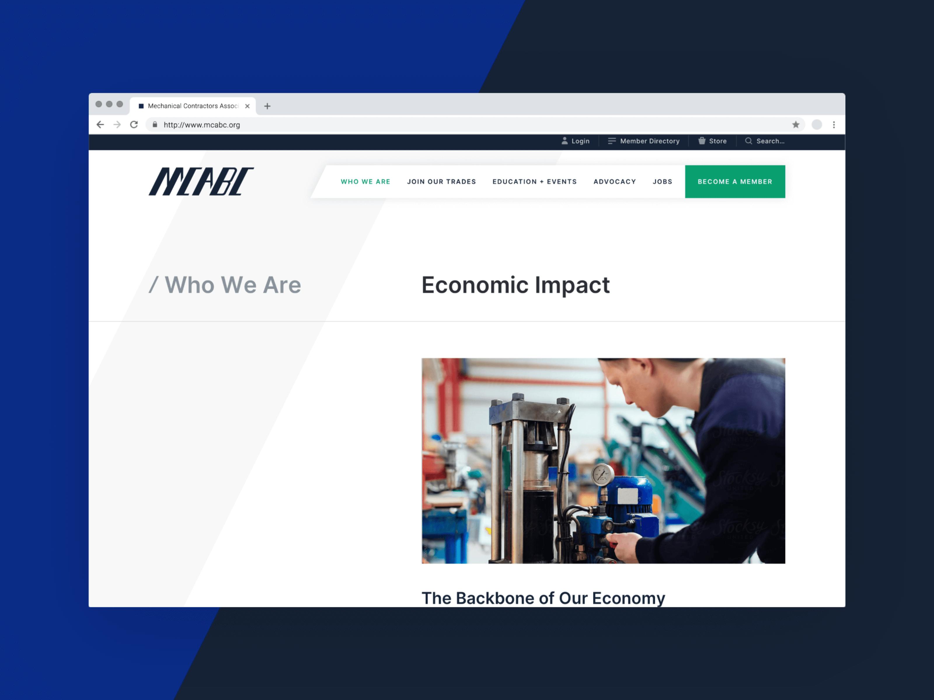 Mockups-Web-Economic-