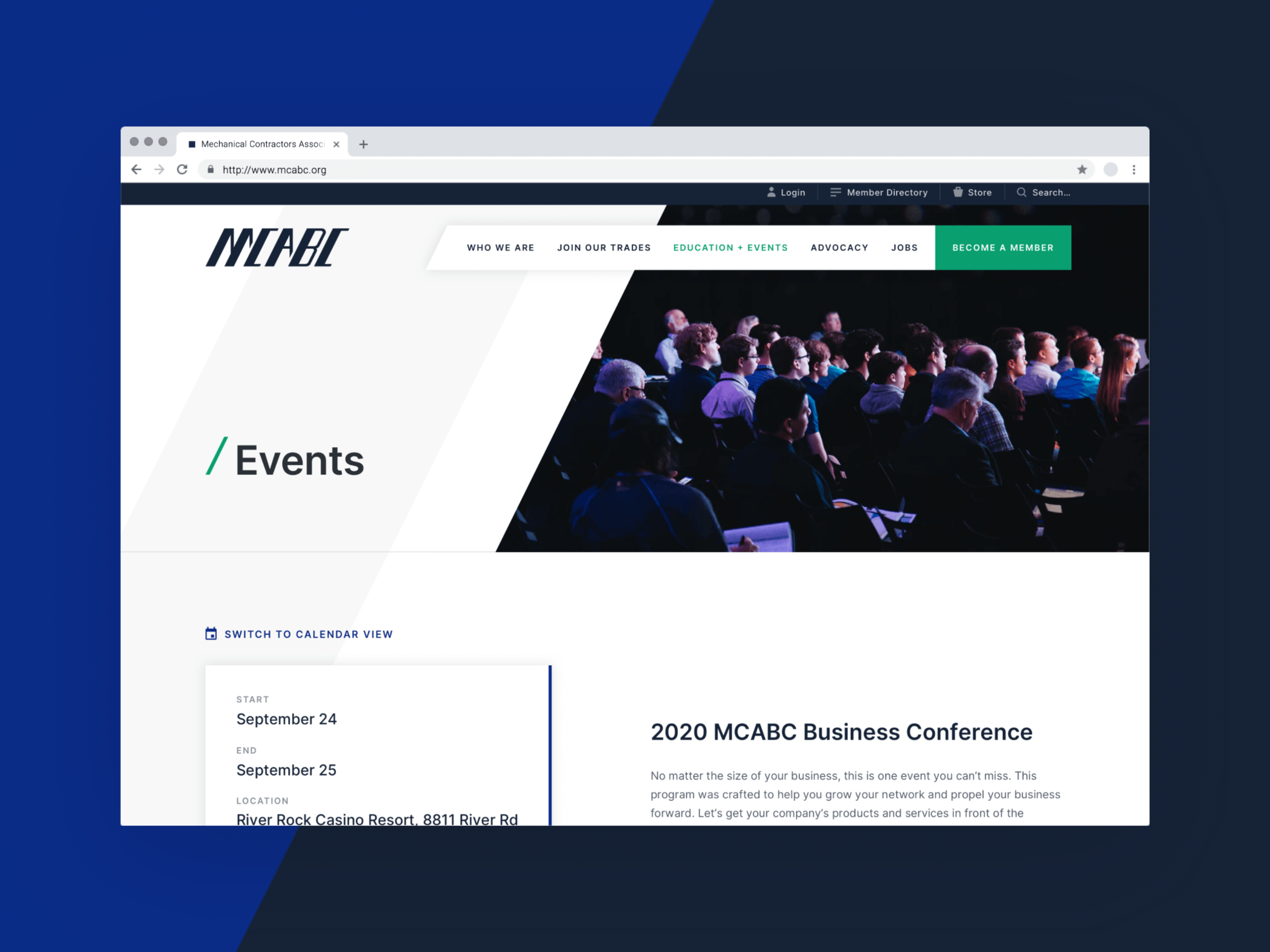 Mockups-Web-Events-