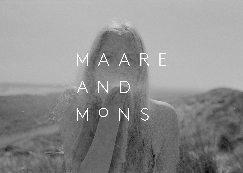 Stream-MaareMons