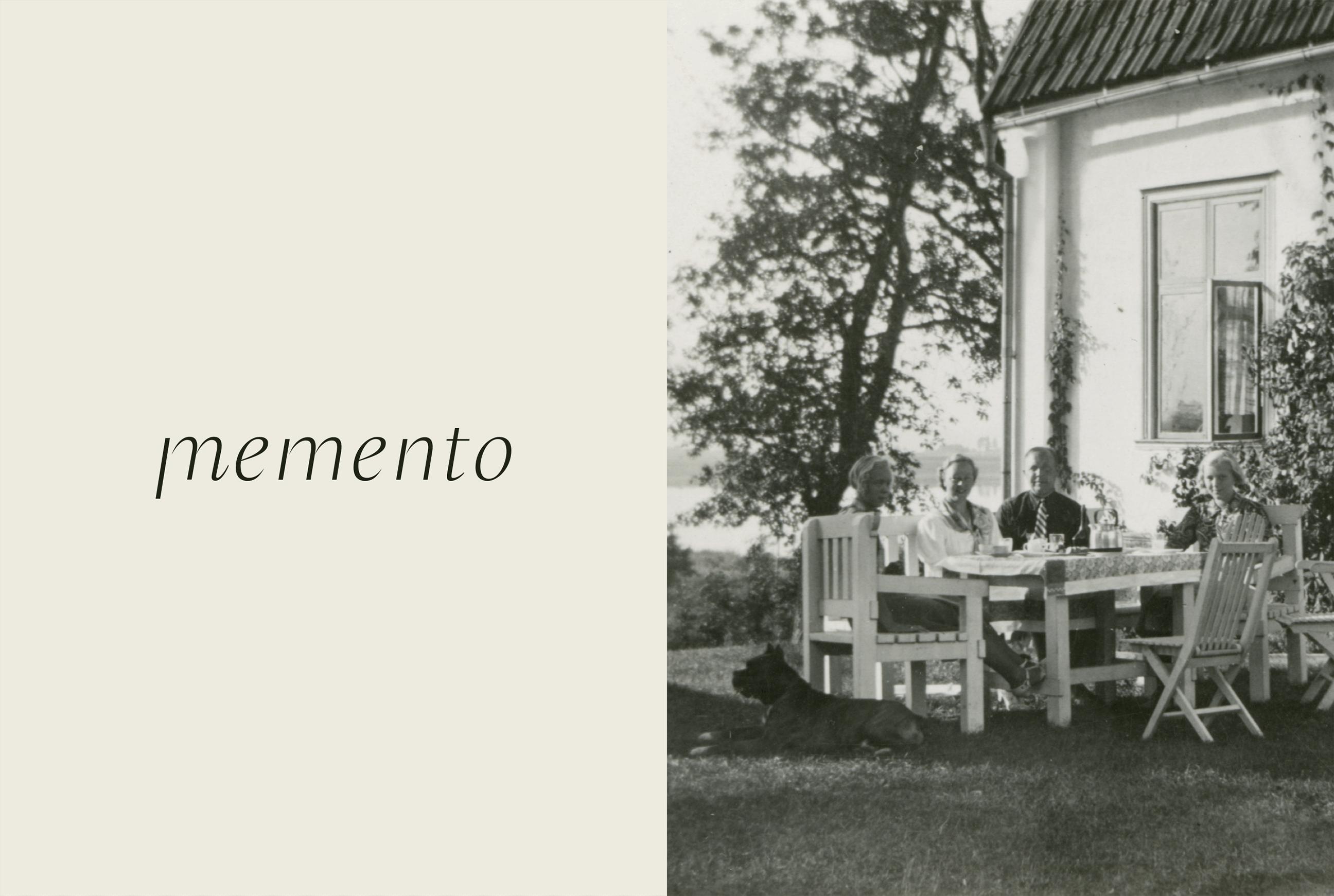 Stream-Memento-min-1