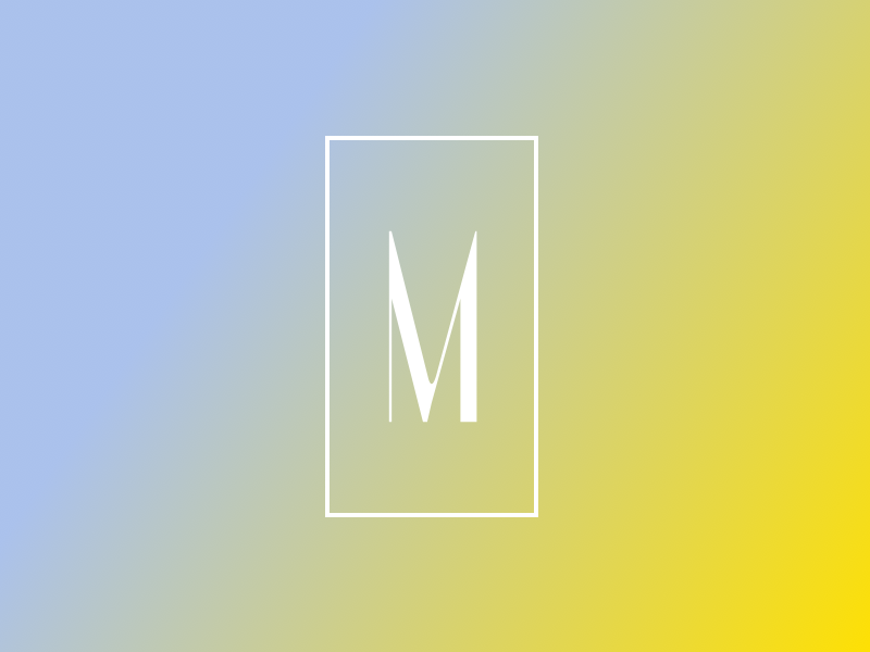 Stream-Monolith-Icon