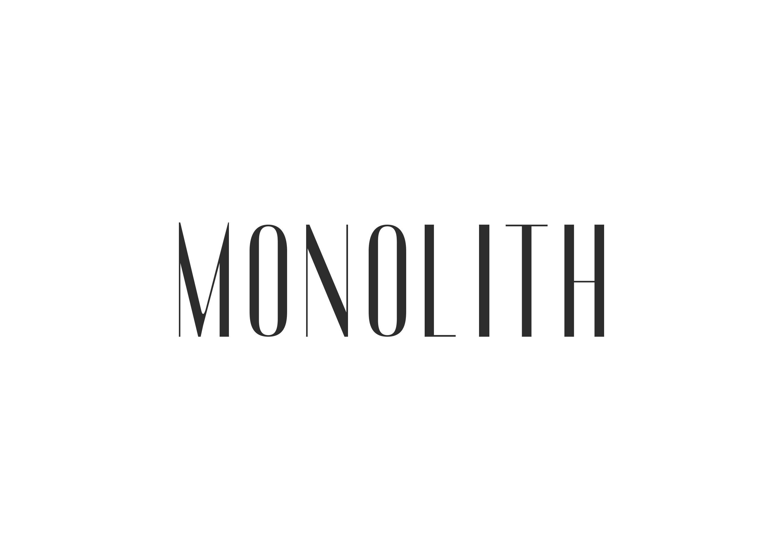 Stream-Monolith-Logo